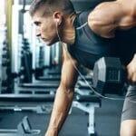 10 melhores exercícios de braço: exercícios de bíceps e tríceps 2021