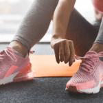 Roupas femininas de ginástica 2021: Melhor treino esportivo